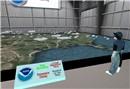 NOAA & a RL Crossover - Socks Clawtooth