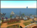 WoTLK:  Stormwind Harbor