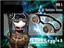 NDN - Juku Goggles