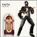 Faith - Jade Pileup