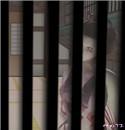HOSOI ICHIBA WINDOW