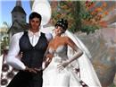 Matrimonio Marypink e Pikkiata