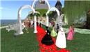 Matrimonio Marypink e Pikkiata 1