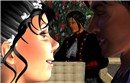 Matrimonio Marypink e Pikkiata 2
