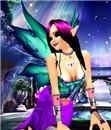 IMVU Fairy