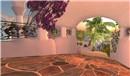Sweet Mermaids, Heart Reef Resort 00014