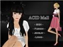 ACID Mall