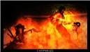 Musa Artis -Closing Party- Inside the Inferno