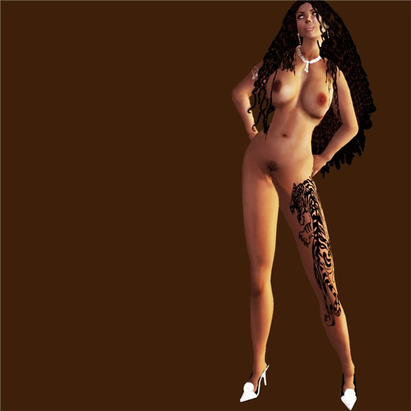 mammas boy stacy fuson nude