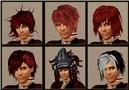 Rezzable Hair Fair 2008 - Me likes these