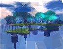 HappyMood(HPMD) Sky garden