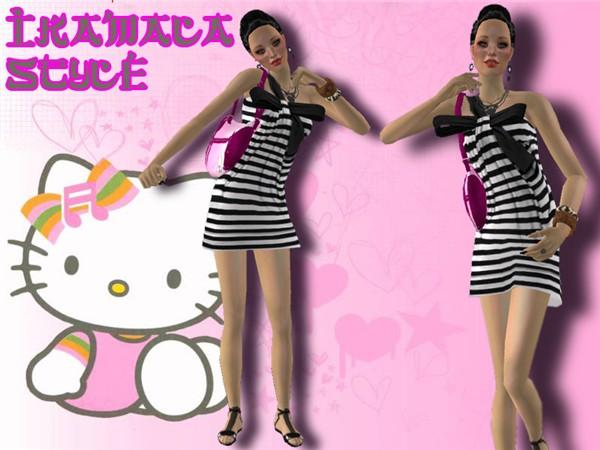 ikamala_JAPANESE_style
