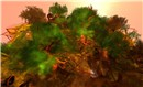 lush green and orange tones - Torley Olmstead