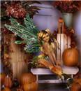 autumn tink copy2