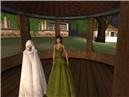 Meeting the Druid