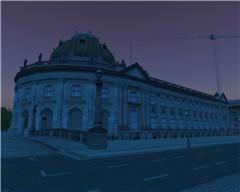 Berlin Museum1