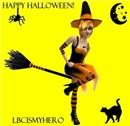 Halloweeen2