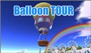 Balloon TOUR!!!