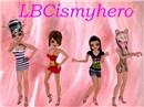 lbcismyhero-1 2nd best pic!!
