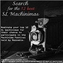 Machinima Festival