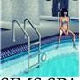 Sims-SPA