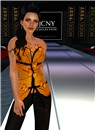 JCNY Showcase Model September '08 (3)
