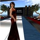 JCNY Showcase Model September '08 (2)