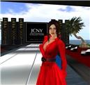JCNY Showcase Model September '08 (1)