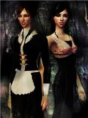 Anita & Jalisse