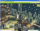 20081001_daletto world_4