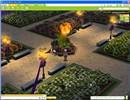 20081001_daletto world_3