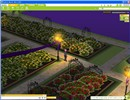 20081001_daletto world_2