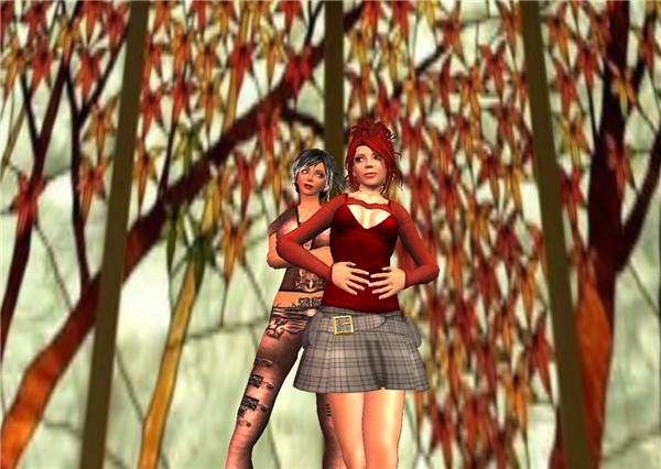 Sandy and Tara_004