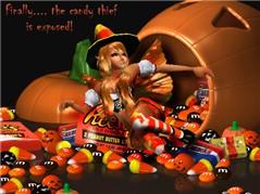 halloweencontestpicsmall