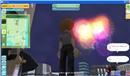 meet-me_Fireworks1