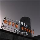 The 69th Street