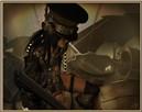 steampunk_1
