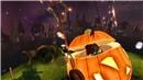 Riding in the pumpkin - Ravenelle Zugzwang
