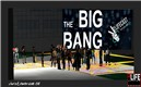 Dal Museo a Second Life: THE BIG BANG