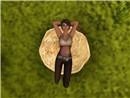 Relaxing - Natasha Burke
