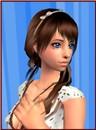 Profilo Azzurra