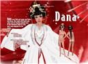 Dana Sun theme poster