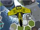 yellowjack1_003