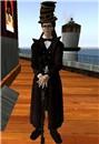 Steamportrait2