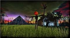 ScarecrowF