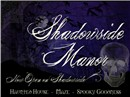 Come Visit... If you Dare
