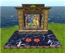 shrine_001
