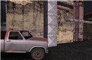 pickup - tonktastic