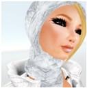 Ice Queen