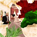 The wedding of Doc and Alexia 1 out of 2